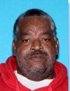 Frederick Andre Fitzpatrick a registered Sex Offender of Alabama