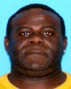 Cornellius Floyd a registered Sex Offender of Alabama