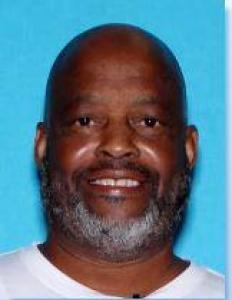 Ricky Darnell Howard a registered Sex Offender of Alabama