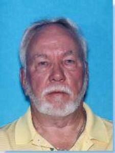 Homer Douglas Inman a registered Sex Offender of Alabama