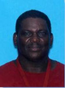 Sylvester Sparks a registered Sex Offender of Alabama