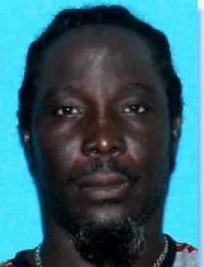 Arkary Tawanis Smith a registered Sex Offender of Alabama