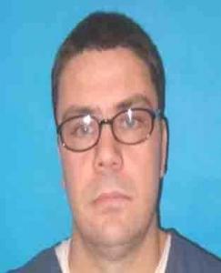 Brian Edward Phillips a registered Sex Offender of Alabama