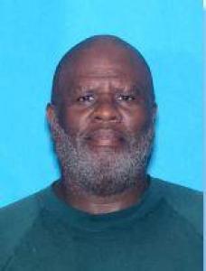 James Clipston Warner Jr a registered Sex Offender of Alabama