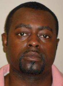 Willie George Lawrence a registered Sex Offender of Alabama