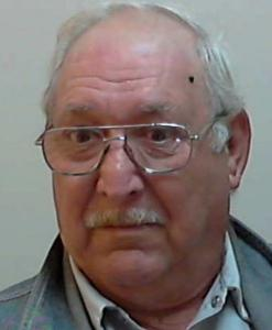 William Arthur Johnson a registered Sex Offender of Alabama