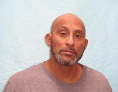 Perry Wendell Coleman a registered Sex Offender of Alabama