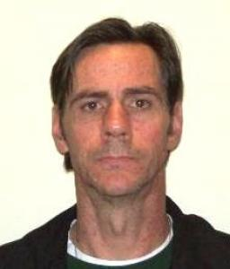 Russell Eric Tyler a registered Sex Offender of Alabama