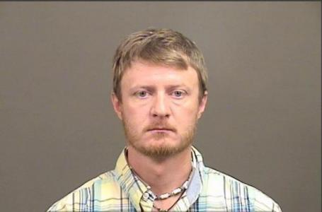 John Harlan Alexander a registered Sex Offender of Alabama