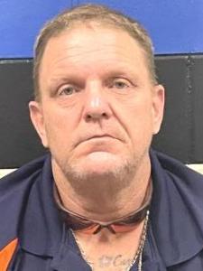 Jeffrey Clyde Carpenter a registered Sex Offender of Alabama