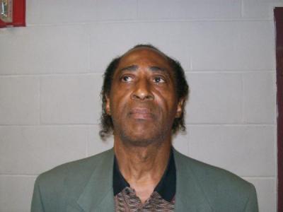 Charles Bin Muhammad a registered Sex Offender of Alabama