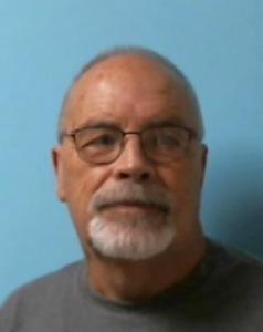 Huel Dean Stanley a registered Sex Offender of Alabama