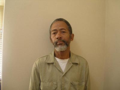Joseph Keeton a registered Sex Offender of Alabama