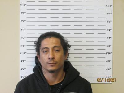 John Lee Hollin a registered Sex Offender of Alabama