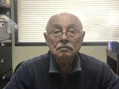 Tulon Larrymore Harris Jr a registered Sex Offender of Alabama