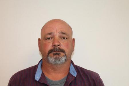 Steve Andrew Worley a registered Sex Offender of Alabama