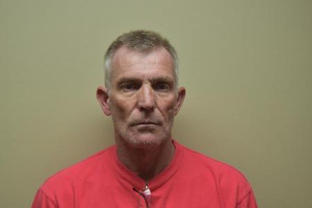 John David Ivey Jr a registered Sex Offender of Alabama