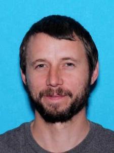 Justin William Craig a registered Sex Offender of Alabama