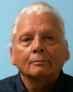 Joel Rex Kelley Sr a registered Sex Offender of Alabama