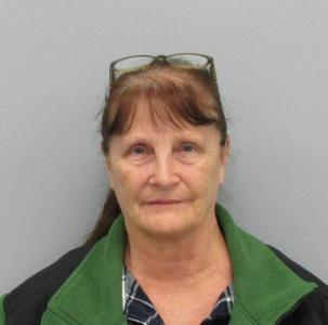 Teresa Ann Higdon a registered Sex Offender of Alabama