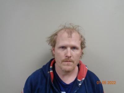 Richard Anson Kinne a registered Sex Offender of Alabama