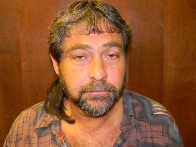 Larry Gene Smith a registered Sex Offender of Alabama