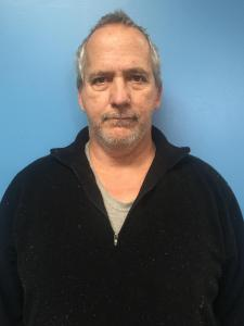 Kevin Shane Graham a registered Sex Offender of Alabama