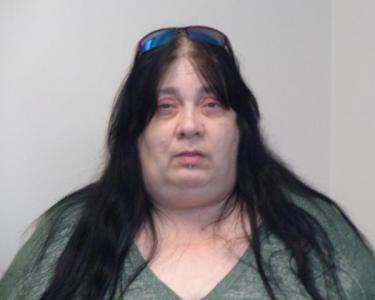 Tracey Anne Presutti a registered Sex Offender of Alabama