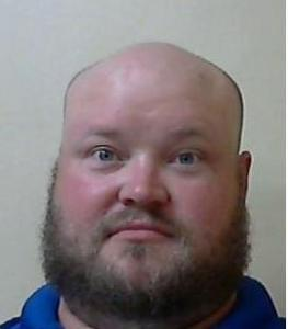 Adam Esthel Grimes a registered Sex Offender of Alabama