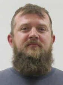 Bruce Bradley Bonds a registered Sex Offender of Alabama