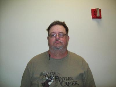 Steven Henry Parker a registered Sex Offender of Alabama