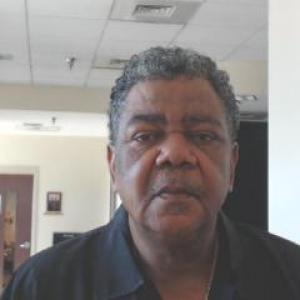 Sidney N.m.n. Williams Jr a registered Sex Offender of Alabama