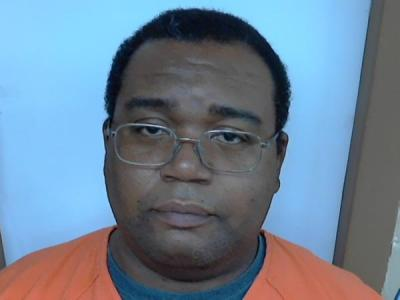 Marcus Anthony Northington a registered Sex Offender of Alabama