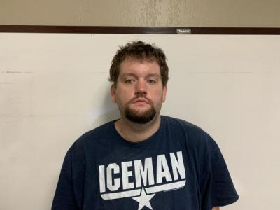 Joshua Chad Towery a registered Sex Offender of Alabama