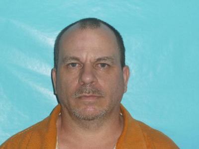 Timothy Wade Lange a registered Sex Offender of Alabama