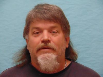 Jerry Allan Richards a registered Sex Offender of Alabama