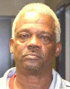 Fred Bonam a registered Sex Offender of Alabama