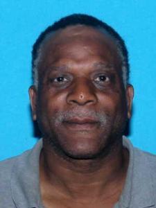 Leonard Nathaniel Jones a registered Sex Offender of Alabama