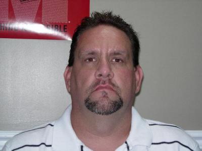 Michael Greg Scott a registered Sex Offender of Alabama