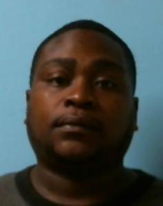 Kendall Darrel Goldsmith a registered Sex Offender of Alabama