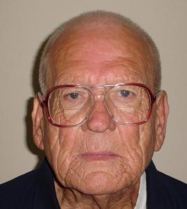 Roger Elwyne Freeman a registered Sex Offender of Alabama