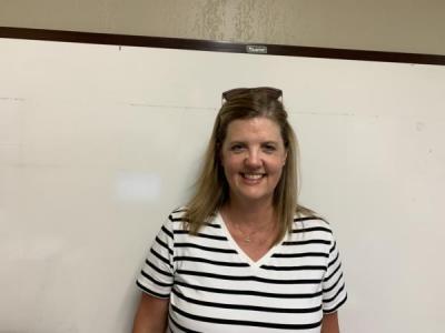 Heather Rich Whitten a registered Sex Offender of Alabama
