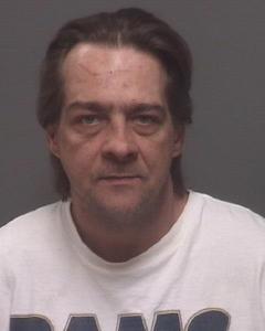 Marion D Wray Jr a registered Sex Offender of Alabama