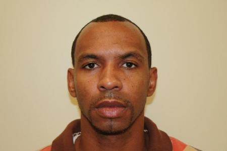 Lenuit Alexander Meniefield a registered Sex Offender of Maryland
