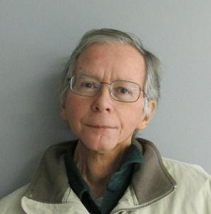 Steven Wayne Sanders a registered Sex Offender of Alabama