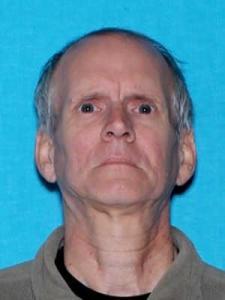 Dean Lee Zaner a registered Sex Offender of Alabama