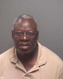 Ronnie D Nance a registered Sex Offender of Alabama