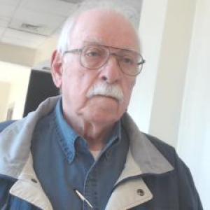 James Albert Davis Sr a registered Sex Offender of Alabama