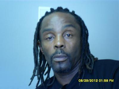 Gregory Cleavon Pickens a registered Sex Offender of Georgia