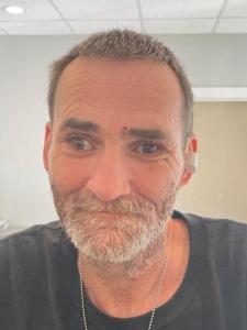 Robert Wayne Ray a registered Sex Offender of Alabama